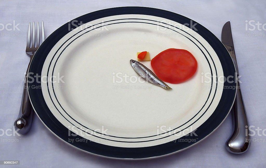 New Age Restaurants stock photo