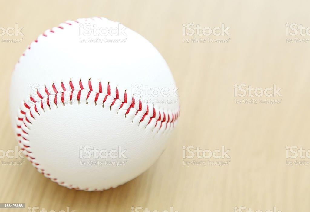 new baseball stock photo