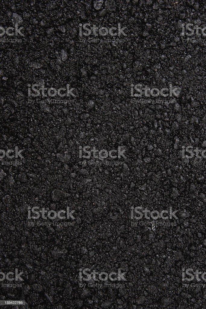 New Black top royalty-free stock photo