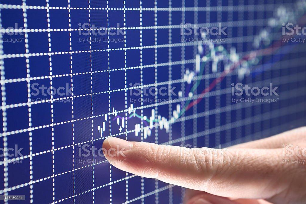 New Business Venture stock photo