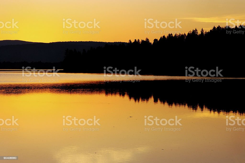 New Day 1 royalty-free stock photo