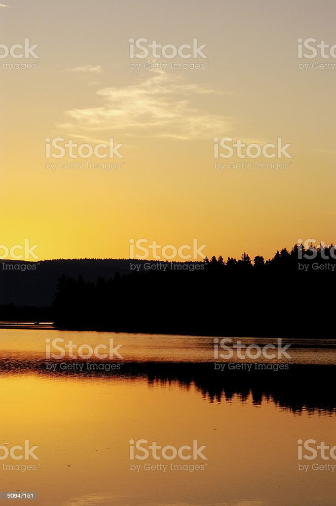 New Day 2 royalty-free stock photo