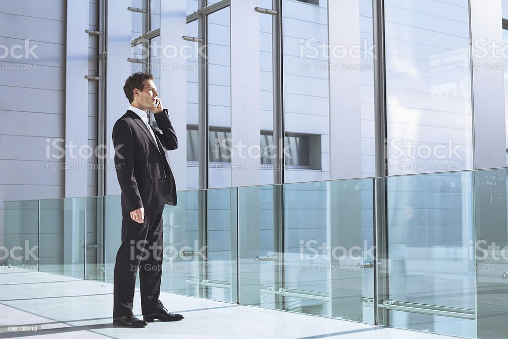 new opportunity in business stock photo