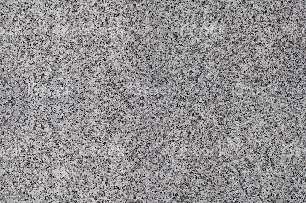 New Padang or Bianco Cristal Granite XXL stock photo
