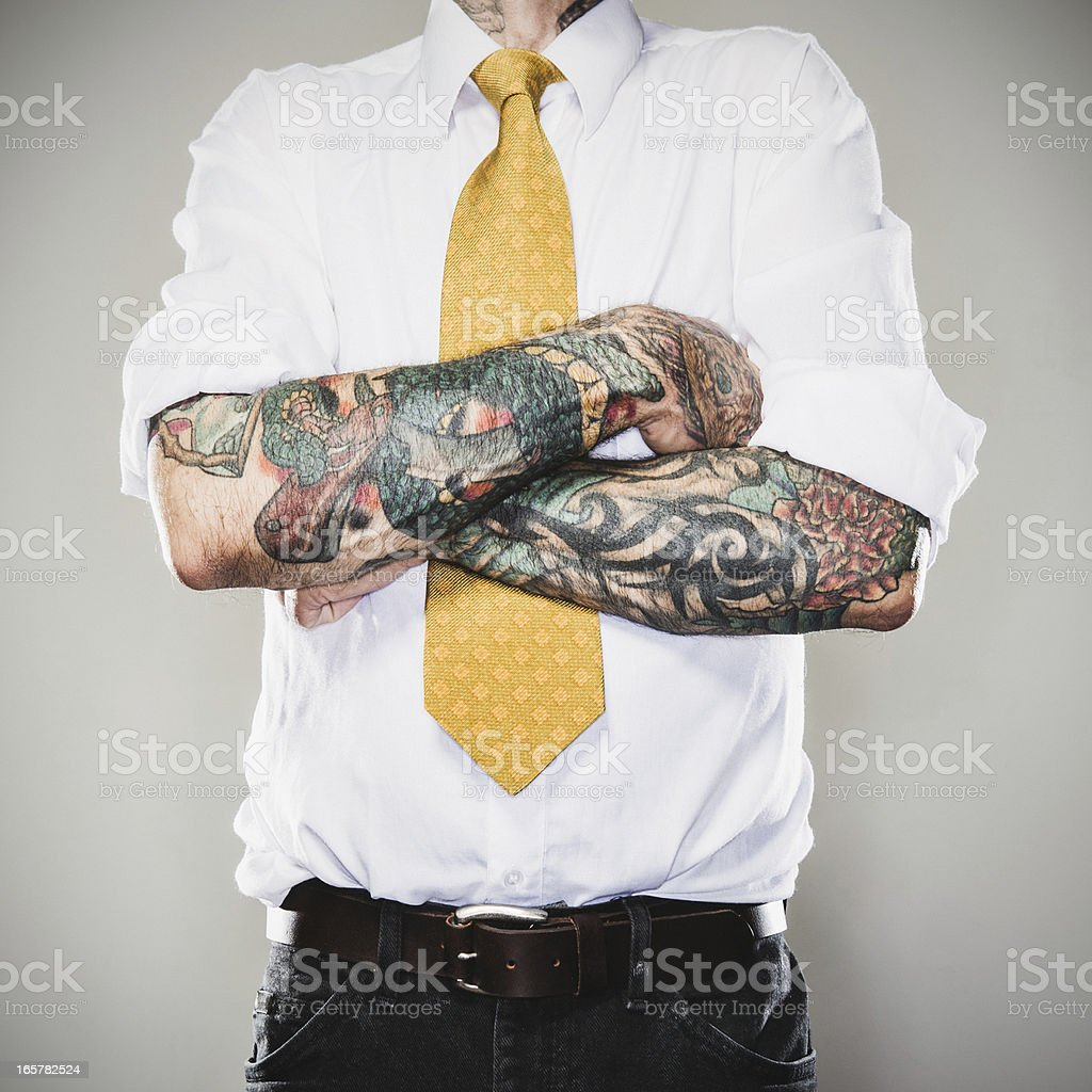 New Professional stock photo