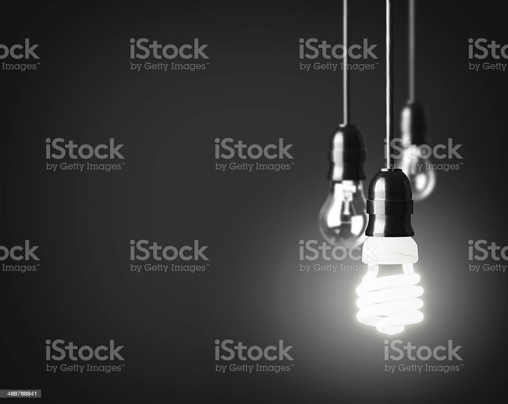 new techonlogy stock photo