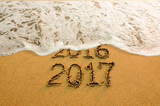 Imagini pentru new year 2016 2017