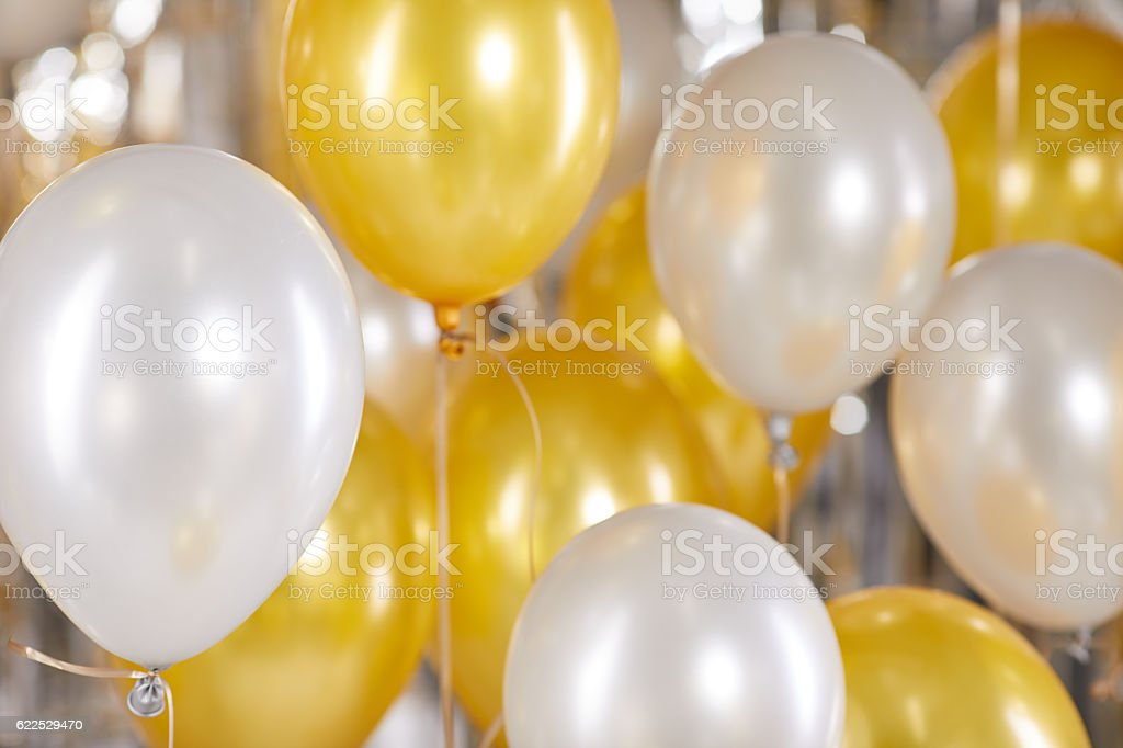 New Year background concept stock photo