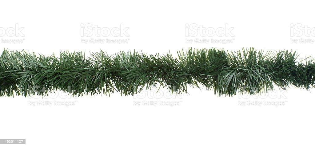 new year decoration christmas stock photo