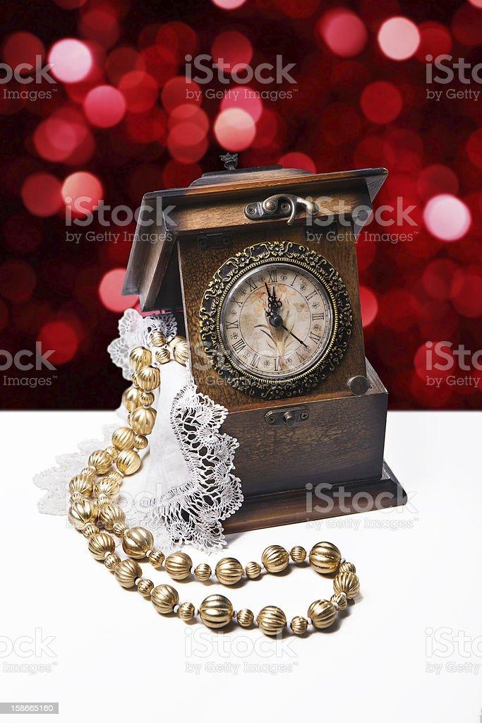 New Jahr Lizenzfreies stock-foto