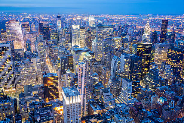 New york city pictures images and stock photos istock for New york new york on the town