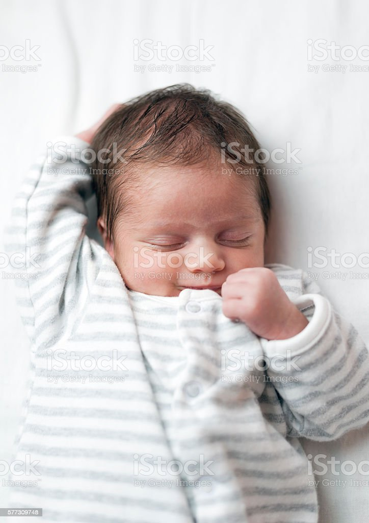 Fetal Position Bed girl fetal position pictures, images and stock photos - istock