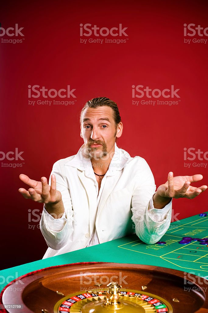 Next time maybe royalty-free stock photo