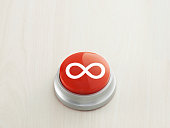İnfinity button
