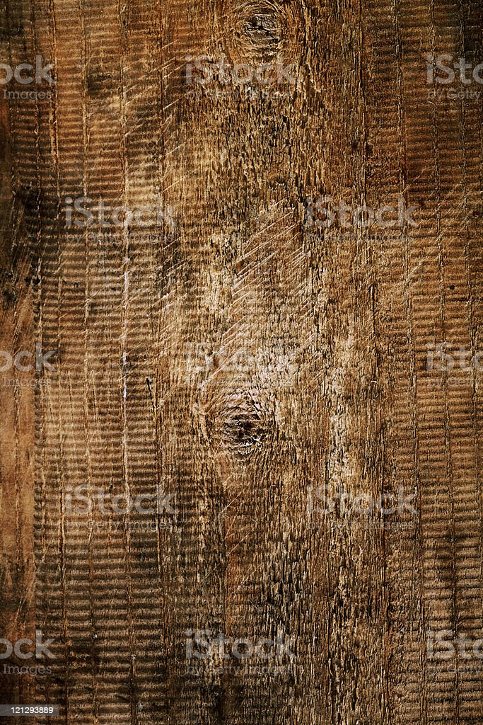 nice large scratched rough  grunge wooden background stock photo royalty-free stock photo