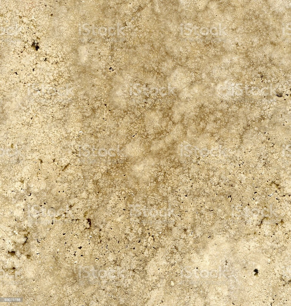 nice marble texture royalty-free stock photo