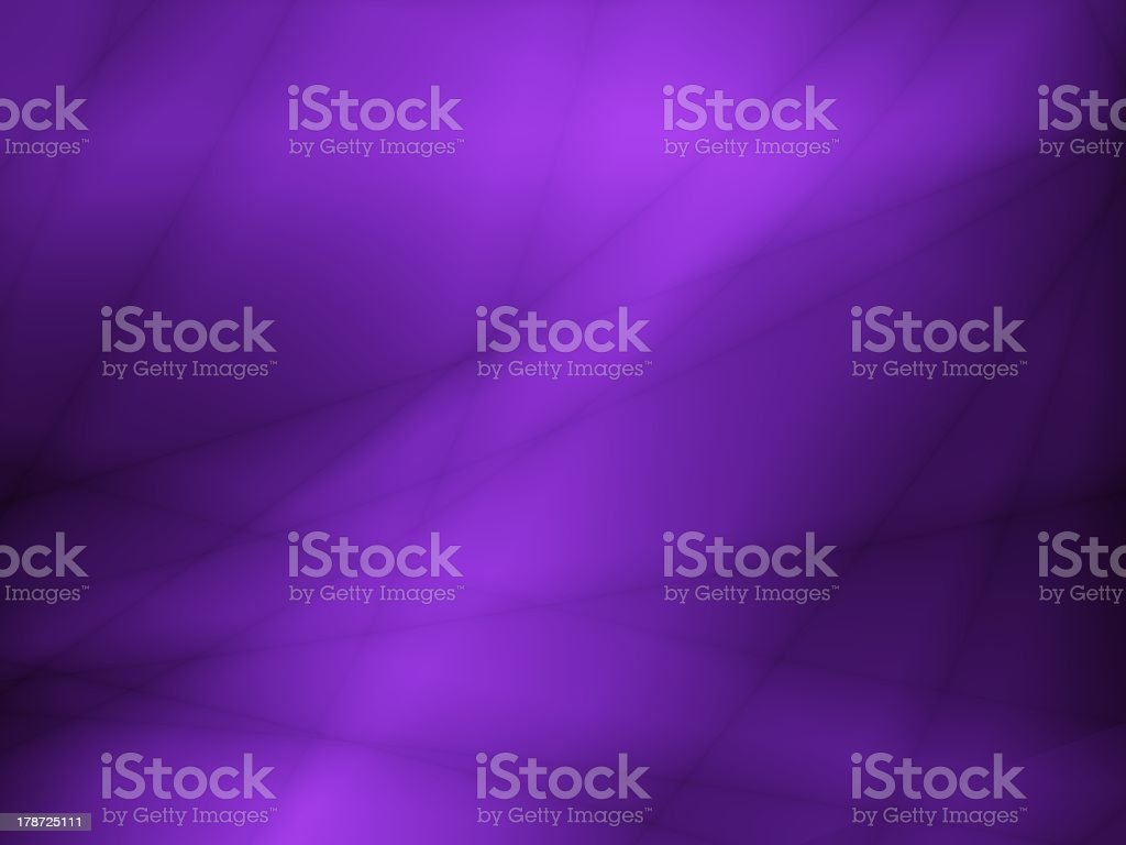 Nice purple abstract tablet wallpaper stock photo