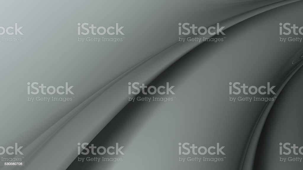 nice soft metal background 3d illustration stock photo