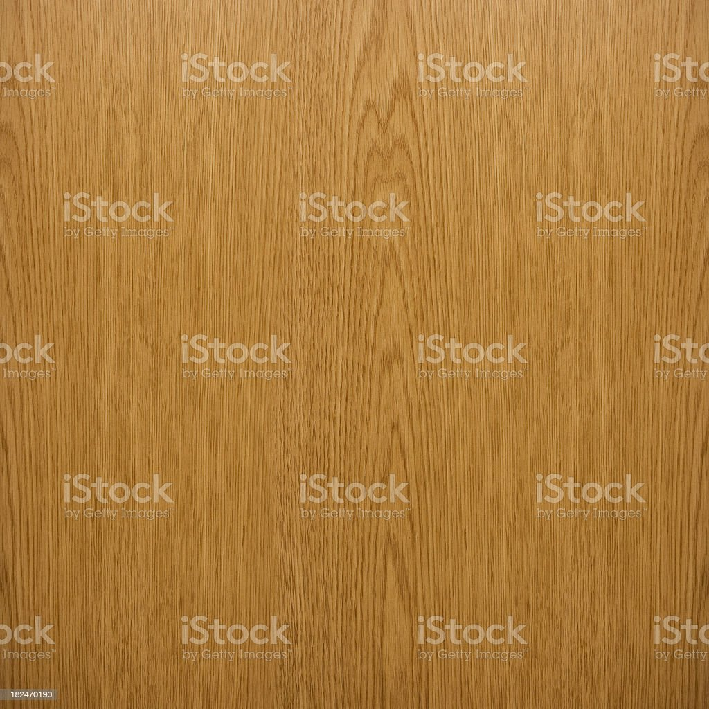 Nice Wood Texture royalty-free stock photo