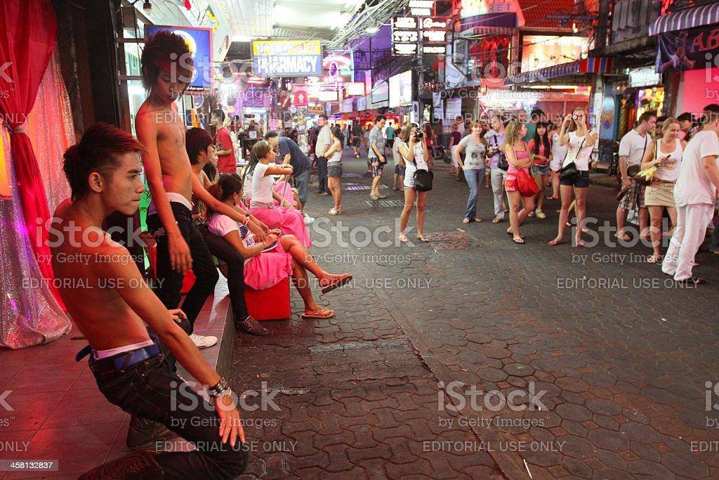 snyat-prostitutku-v-tailande