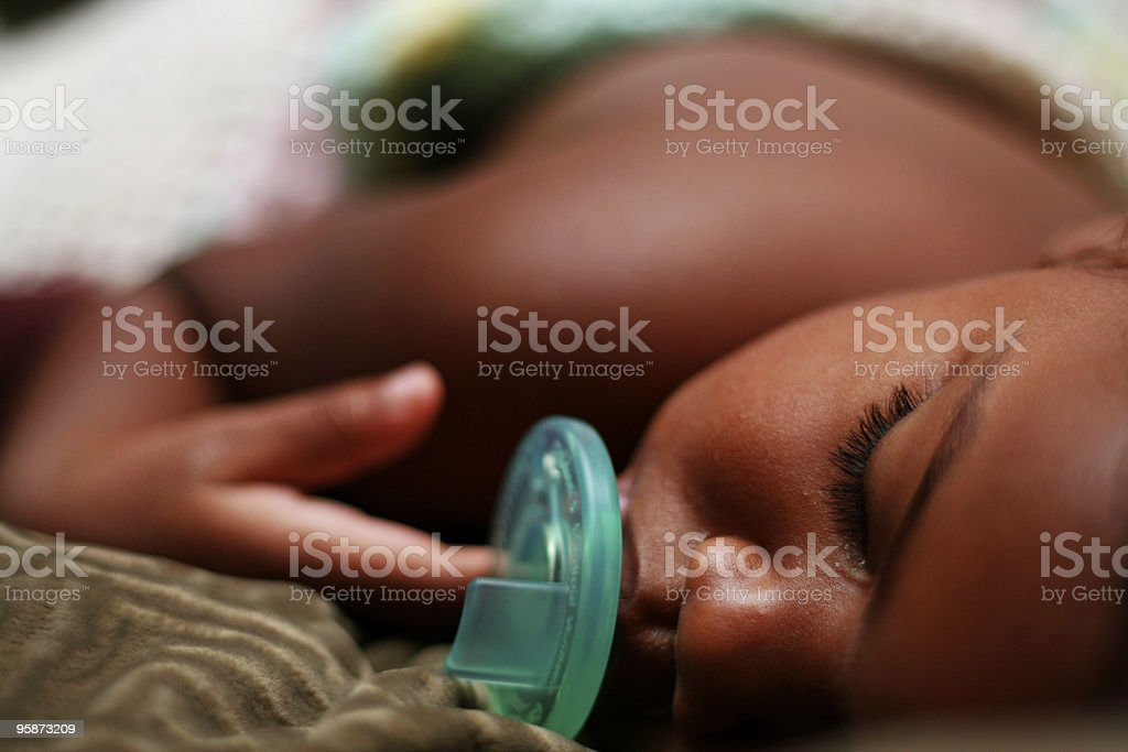 nighty, night stock photo