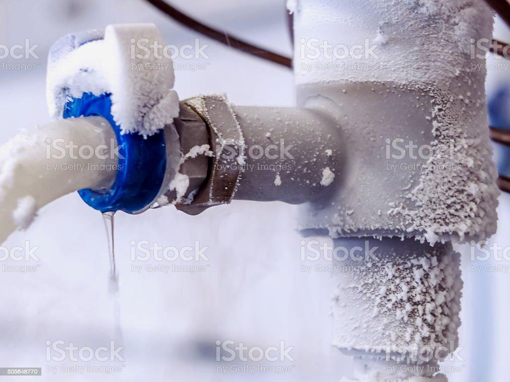 Nitrogen stock photo