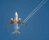 No Aircrash