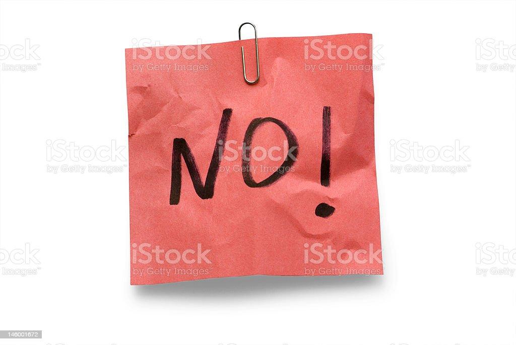 No royalty-free stock photo