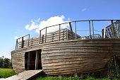 Noah´s Ark