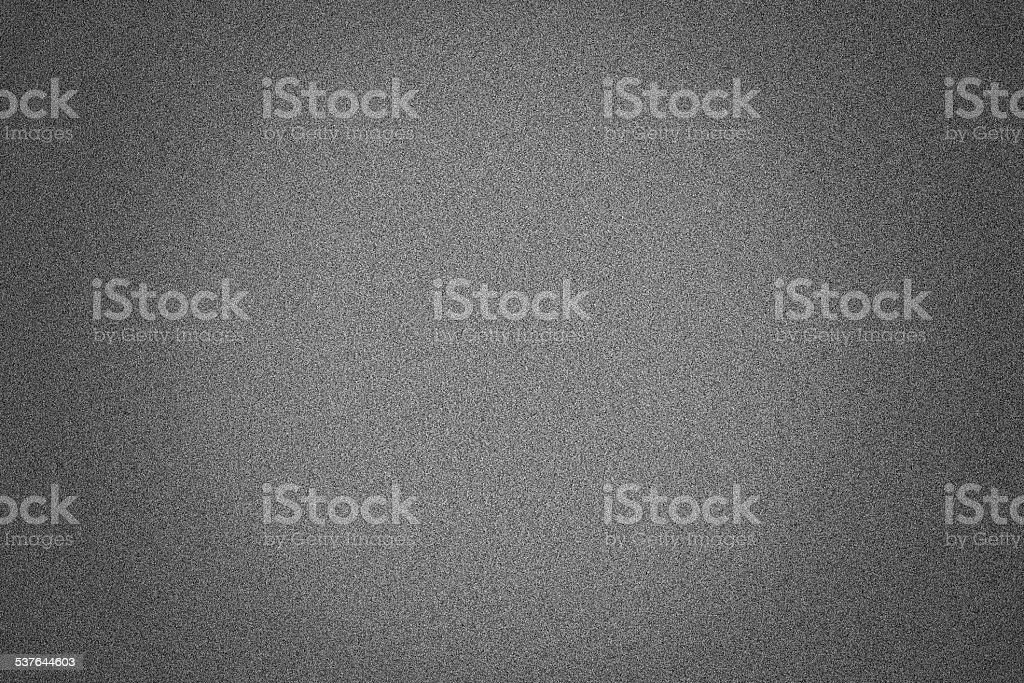 noise stock photo