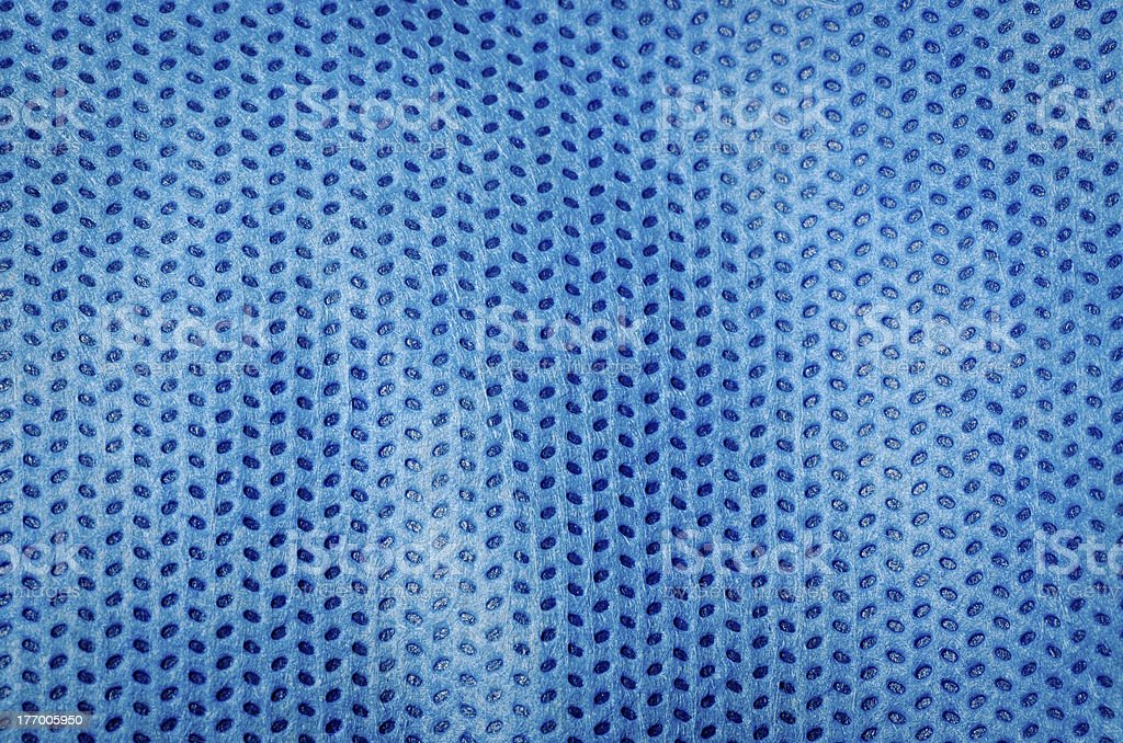 nonwoven fabric cloth texture royalty-free stock photo