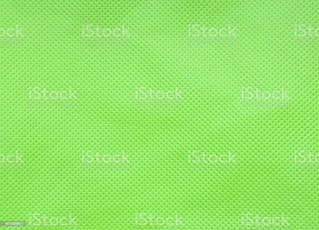 Nonwoven fabric texture royalty-free stock photo