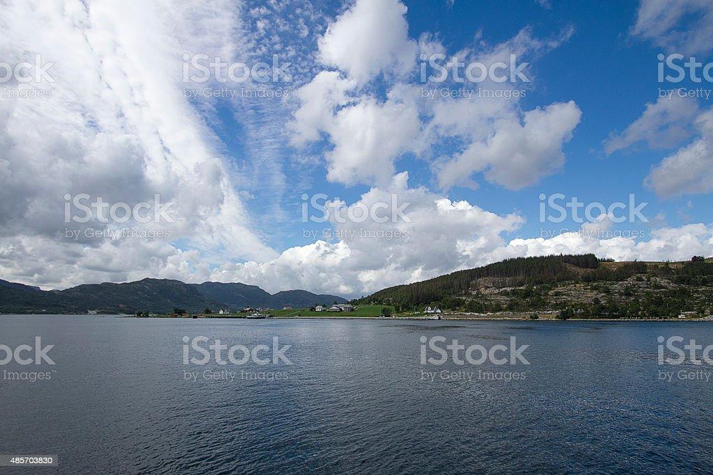 : Noruega zbiór zdjęć royalty-free
