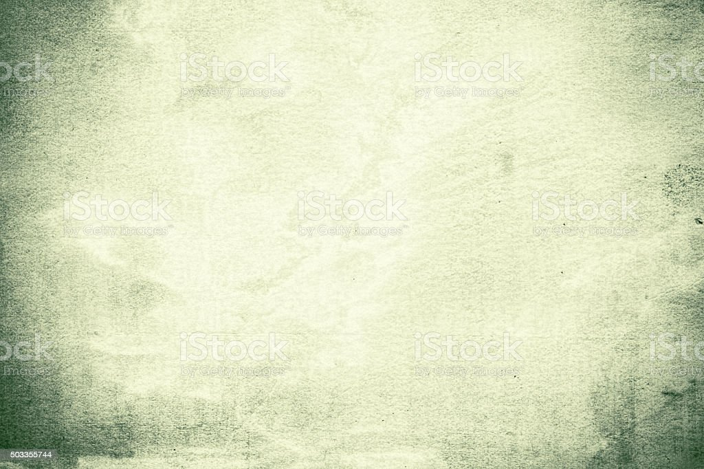 Nostalgia background stock photo
