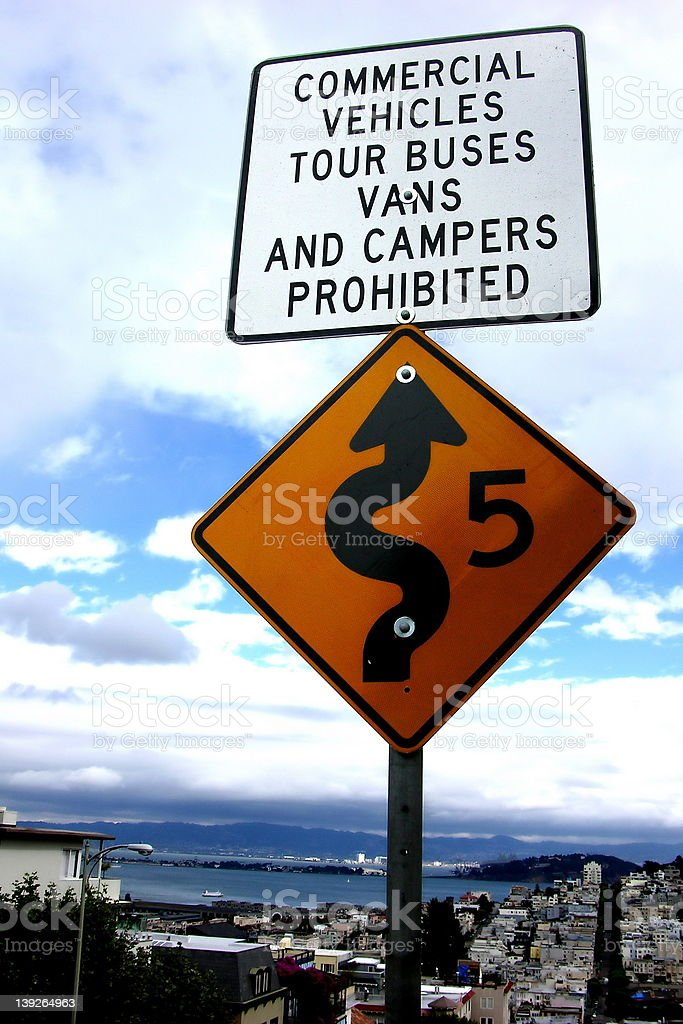 not allowed royalty-free stock photo