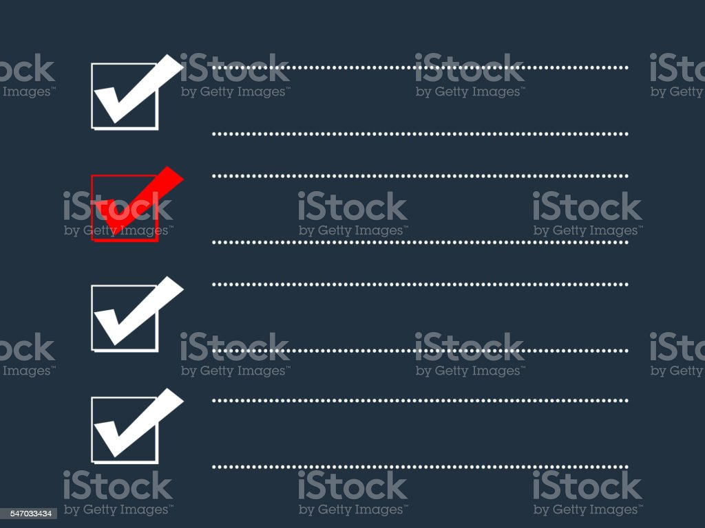 note paper with pen background royalty-free stock photo