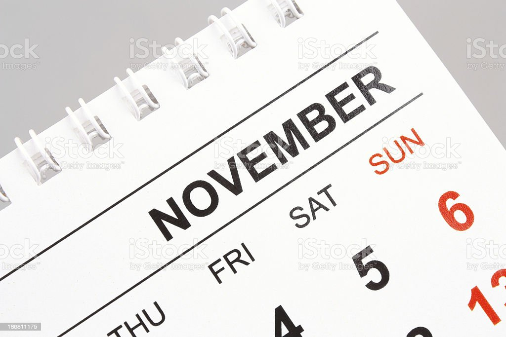 November[/url]