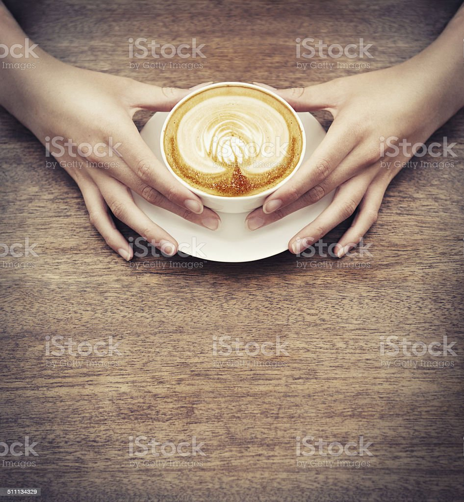 Now this is Art! stock photo