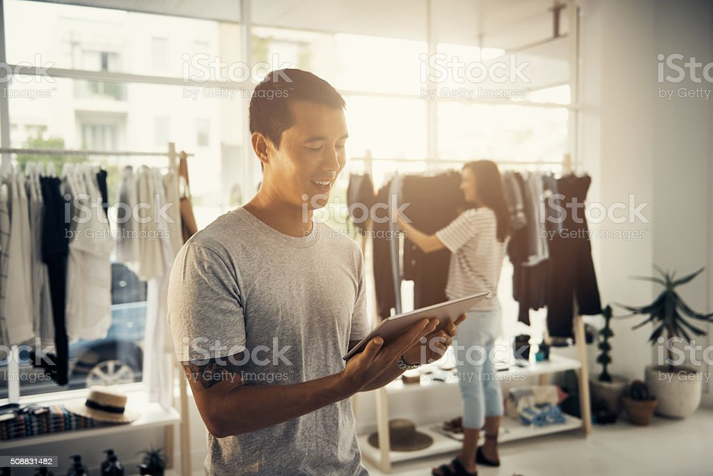 Now you can get exclusive access to sales and new stock photo