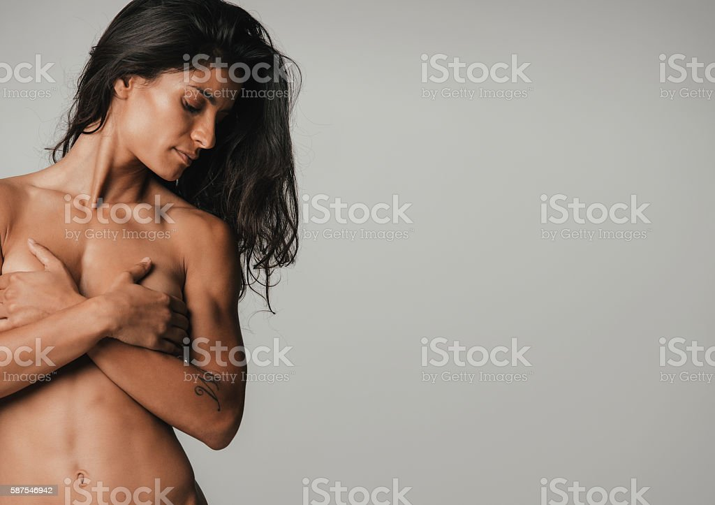 Free pictures of nude woman