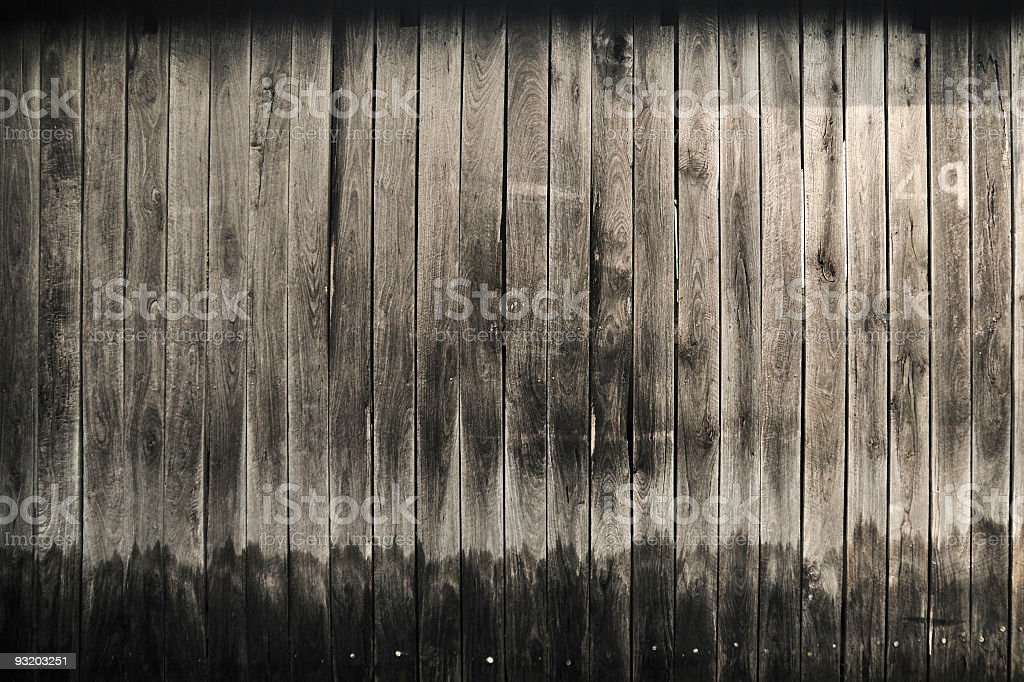 number 49 royalty-free stock photo