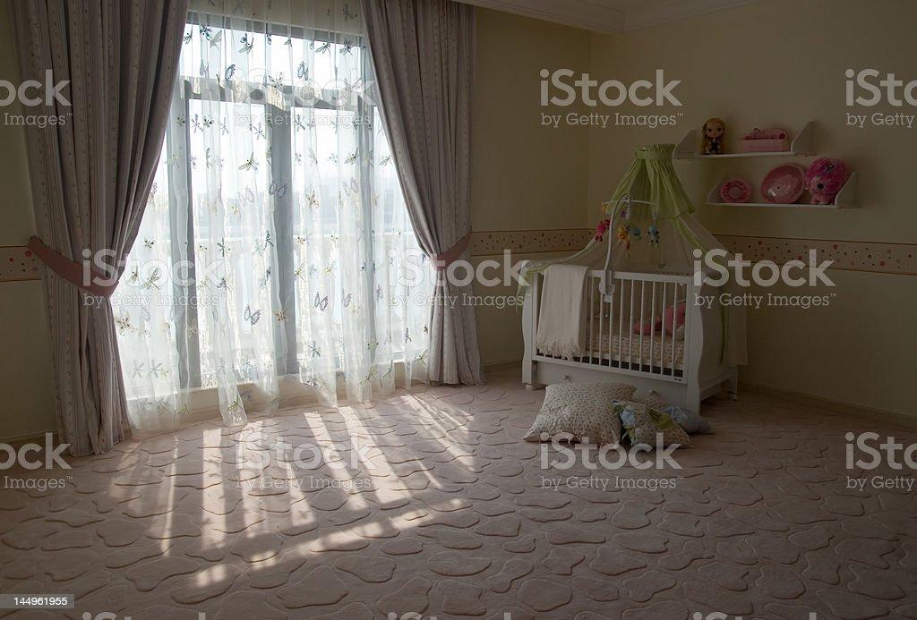 nursery stock photo
