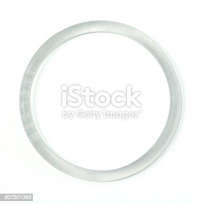 Nuvaring Stock Photo Libre de Droits 502301365 | iStock