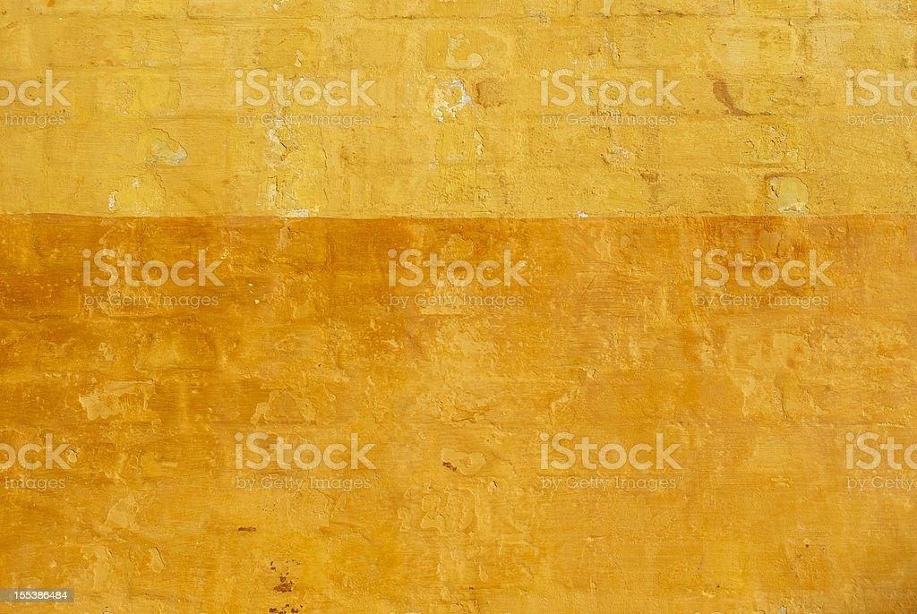 Nyboder Wall stock photo