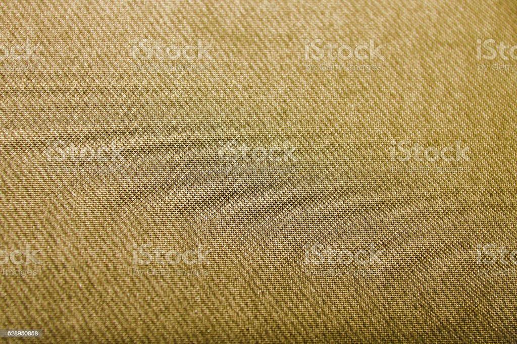 Nylon texture, pure texture. the background color of the synthet stock photo