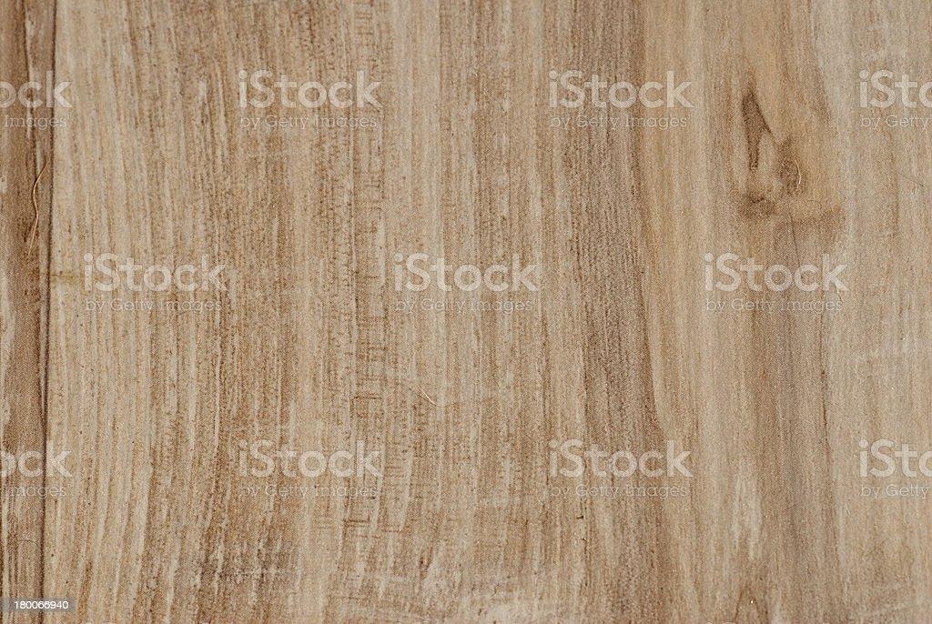 Oak tablón foto de stock libre de derechos