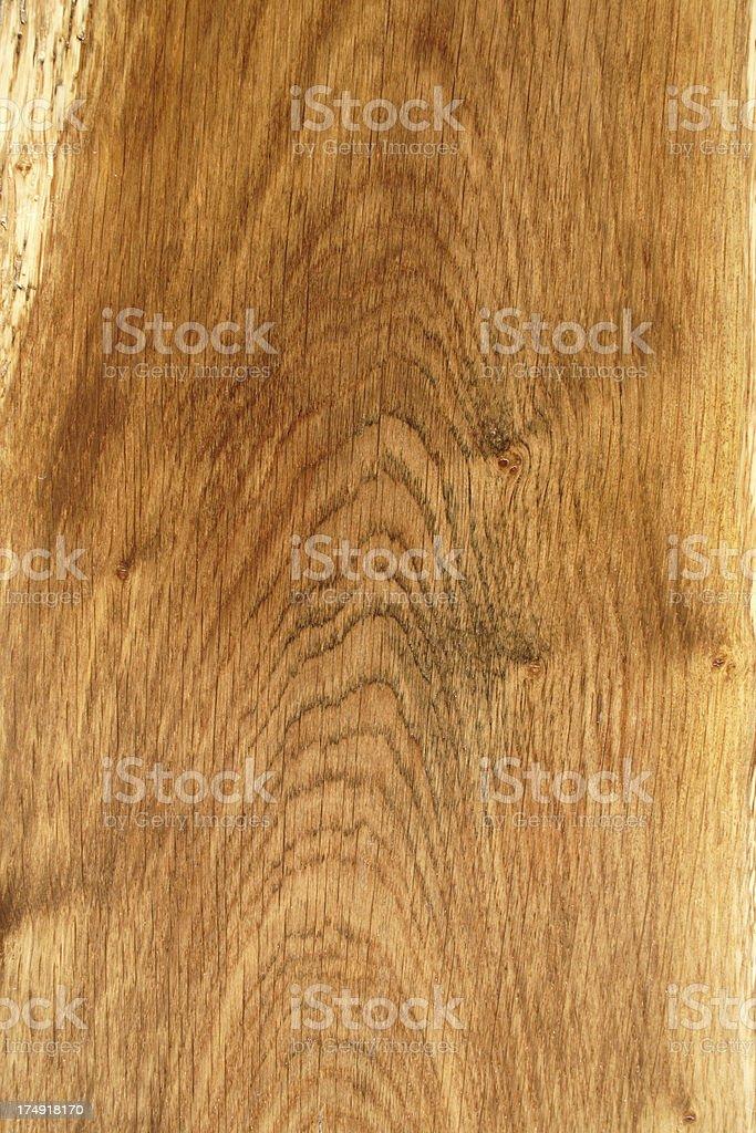 Oak texture royalty-free stock photo