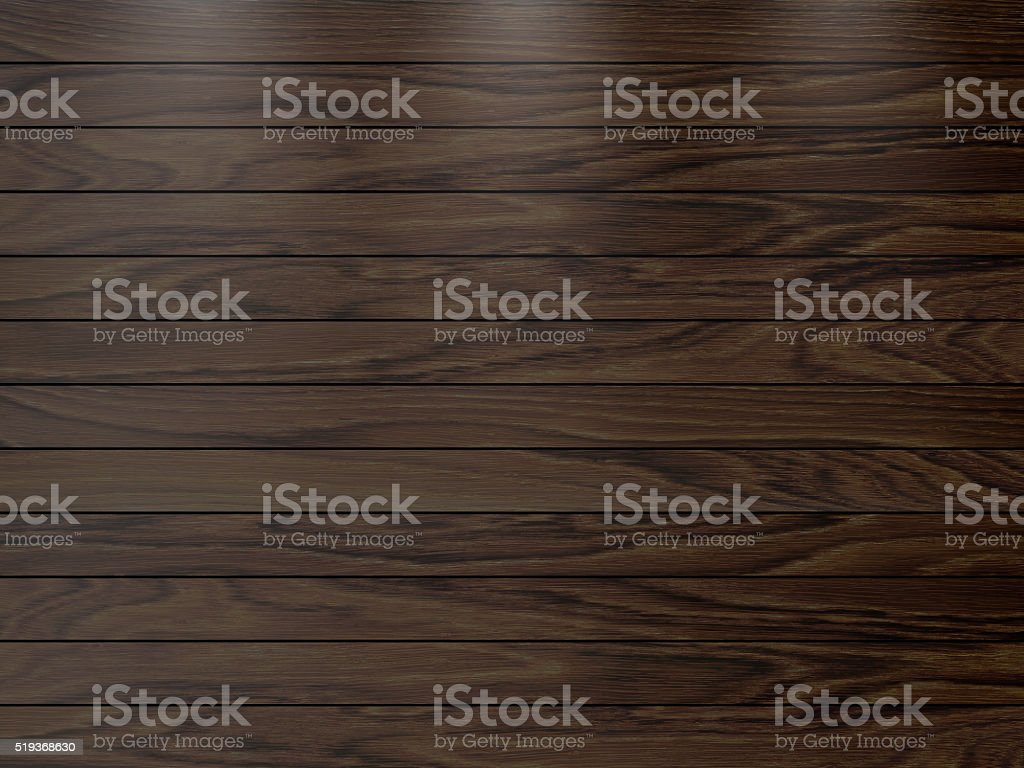 Oak veneer wood texture pattern of wood fibers stock photo