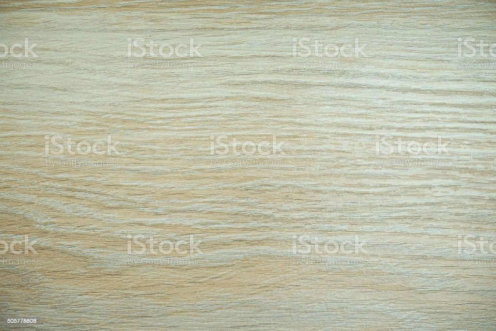 Oak wood bleached texture stock photo