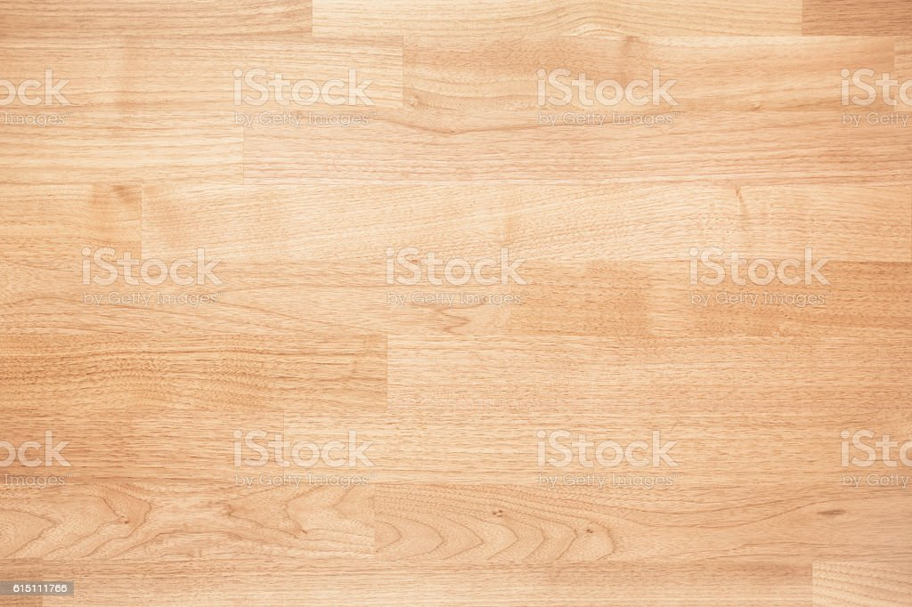 Oak wood texture stock photo